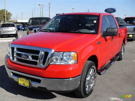 ford truck red red ford truck f150 www imgkid com the image kid has it