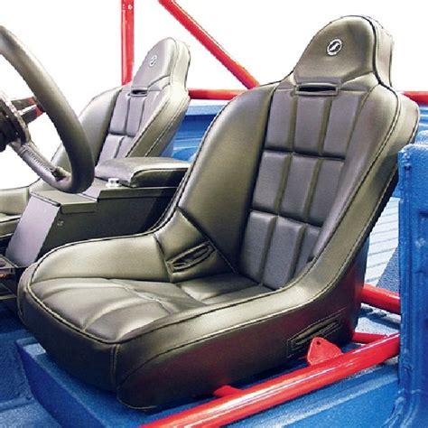 corbeau seats baja ss buy corbeau baja ss seats pair 4x4 road parts