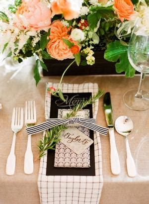 stunning table setting stunning outdoor table setting