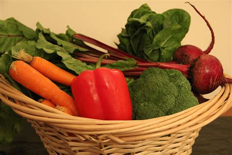 m lord vegetables how will you with god and food in 2013 waiting