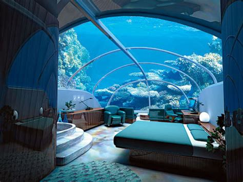 burj al arab underwater room the underwater bedroom of burj al arab hotel in dubai