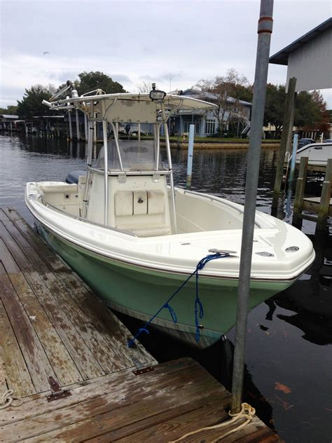small boats for sale valdosta 2004 236 sailfish cc for sale the hull truth boating