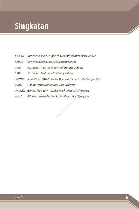 top master olimpiade matematika smp mts nasional dan internasional jual buku top master olimpiade matematika smp nasional dan