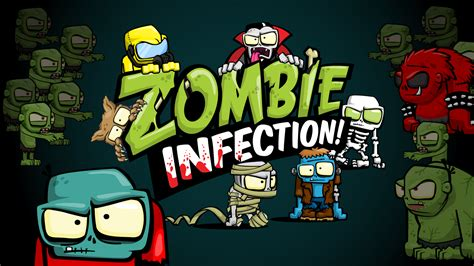 play apk gingerbread infection 1mobile