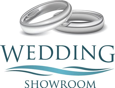Wedding Ceremony Logo by Secrets Orchid And Secrets St Montego Bay
