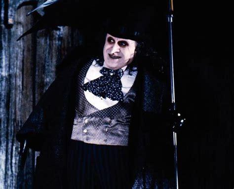 the first man penguin the penguin batman 75th anniversary a z of the dark knight digital spy