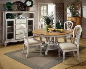Country Style Kitchen Tables Country Kitchen Table And Chairs Marceladick