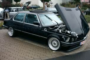 E21 Bmw Bmw E21 Bbs Rs Zone
