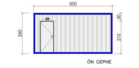 wc und wd wc duş konteyner k wd5