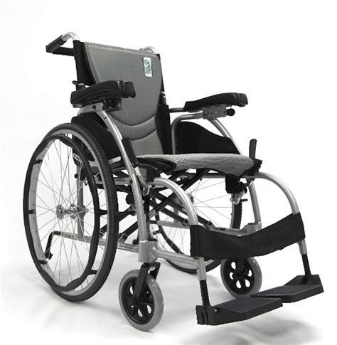 recliner wheel chair s ergo 106 27 lbs ultra light ergonomic recliner