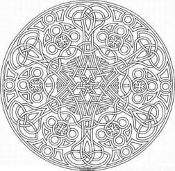 sacred geometry coloring book how to draw sacred geometry
