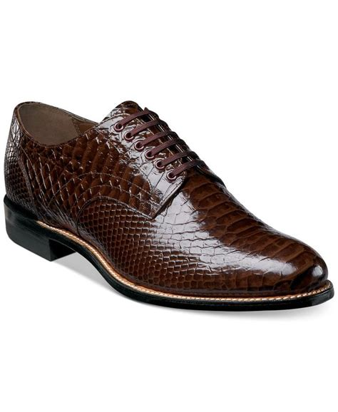 oxfords shoes for s oxfords shoes