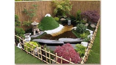 imagenes de jardines soñados ideas para el dise 241 o de jardines peque 241 os youtube
