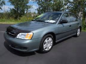 Craigslist used cars for sale by owner mn