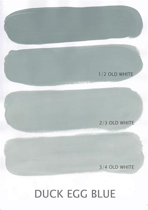 swedish blue paint 17 best images about chalk paint on pinterest pink