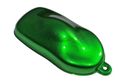 Sprei Vallery 160 Green Quality metallic lime green spray paint www imgkid the