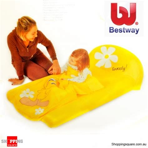 blow up toddler bed bali baby official blog