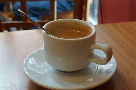 gambar cangkir coffee shop gratis gambar id