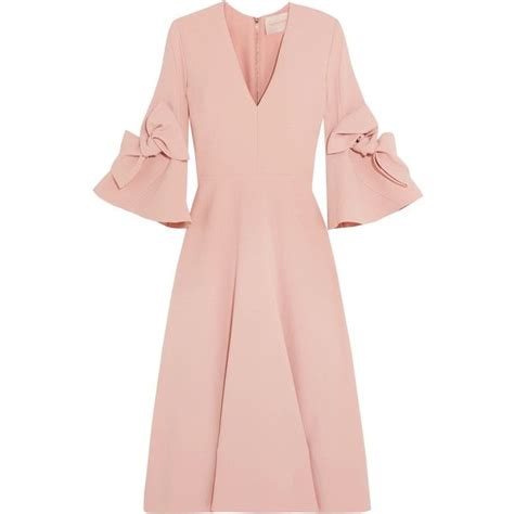blush pink best 25 blush pink dresses ideas on hoco dresses gorgeous prom dresses and when is