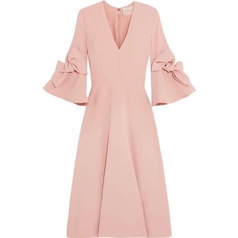 blush pink best 25 blush pink dresses ideas on pinterest hoco