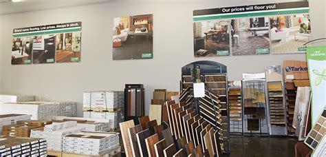 Red Deer Hardwood Flooring, Tile, Laminate, Carpet, Area