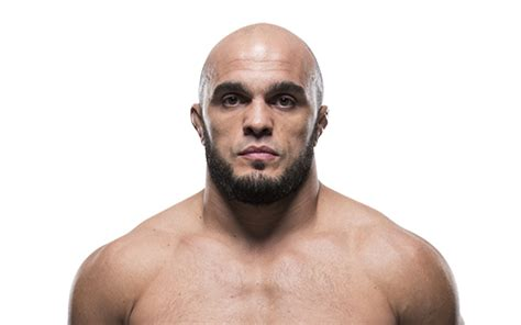 I Latifi Of by Ilir Latifi Official Ufc 174 Fighter Profile