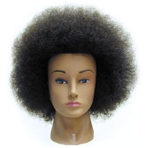 haircut classes houston tx practice haircut heads training haircut head beauty
