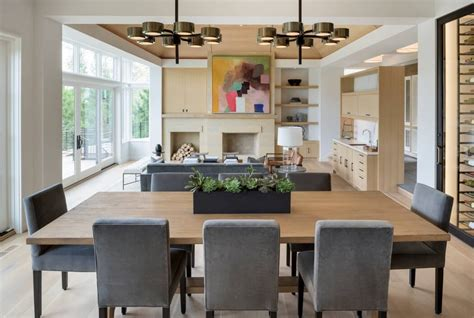 Midwest Interiors by Midwest Luxury House By Martha O Hara Interiors