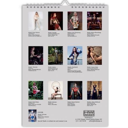 hw design hw design calendar 2017 hw fashion latex rubber heavy