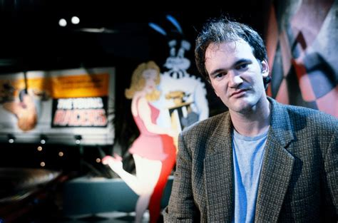 film quentin tarantino pulp fiction 10 living directors who have never made a bad movie