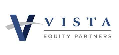 Post Resume On Indeed Jobs by Vista Equity Partners Careers And Employment Indeed Com