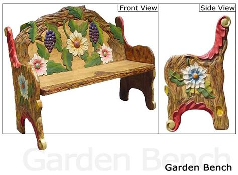 mexican benches 52 best images about mexican furniture on pinterest folk