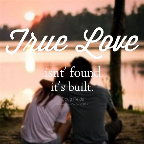 Just For Couples Christian Quotes For Couples Quotesgram