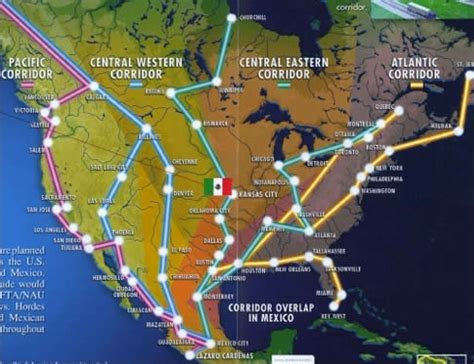 trans texas corridor map nle ur invited martial free on the land
