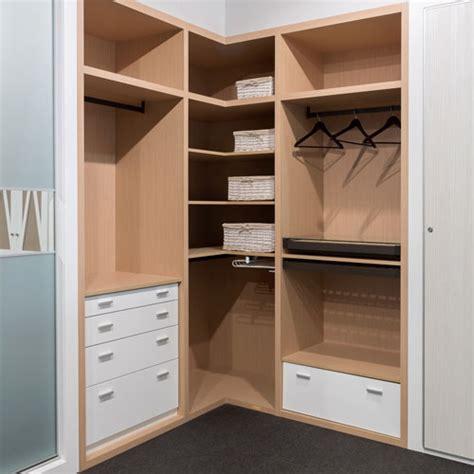 interiores armario armarios puertas correderas o abatibles interiores