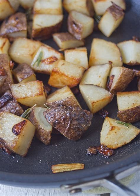 how to make home fries the wannabe chef