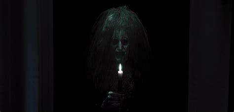 film insidious baru penampakan dalam film insidious ariffrx7 s blog