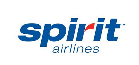 Spirit Baggage Fees by Spirit Airlines Baggage Fees Airlines Baggage Fees
