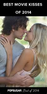 film endless love episode 18 80 best best movie kisses images on pinterest movie
