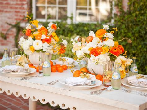 brunch table setting 15 easter table setting ideas to try entertaining ideas