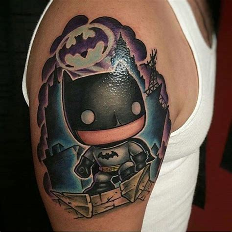 batman tattoos designs ideas and meaning tattoos for you 40 cool batman tattoo designs for men a supercharged style