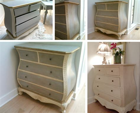 chalk paint projects more chalk paint projects green thumb