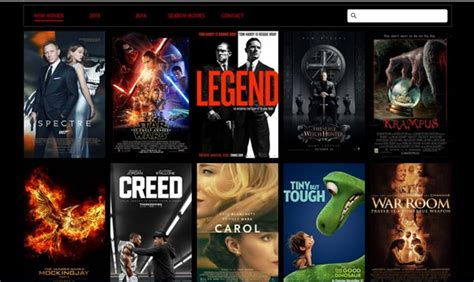 film barat recommended 2016 best sites to watch movies online for free 2016