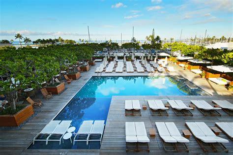 honolulu best hotel best price on the modern honolulu hotel in oahu hawaii