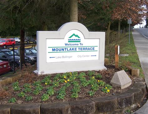 Detox Facilities In Snohomish County by Front End Developer Engineer Salary In Mountlake Terrace