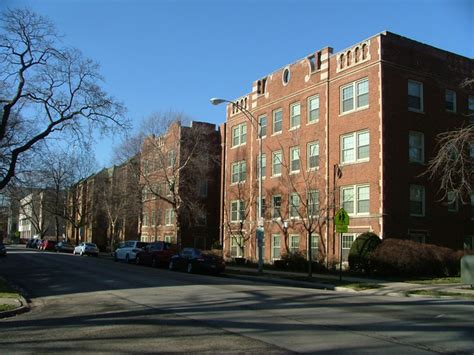 1 bedroom apartments in oak park il 832 washington blvd rentals oak park il apartments com