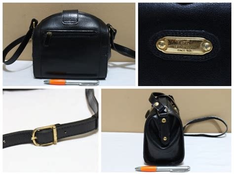 Tas Ransel New Gucci Import 8228 wishopp 0811 701 5363 distributor tas branded second tas