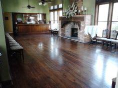 Green Room Covington La by 1000 Images About Annadele S Plantation Covington La