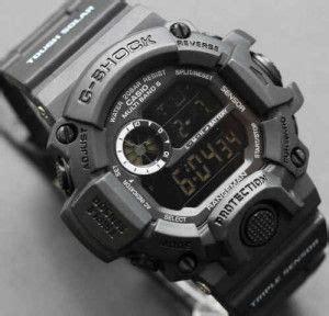Jam Tangan Digitec Digital Dg2088 All Black g shock rangeman gw9400 all black harga 120 000 free box sms ke 085648873164 supplier jam