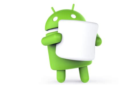 google names marshmallow   official treat  android